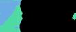 Smarter Training & Consultancy Ltd Logo